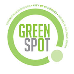 GreenSpot-SMALL