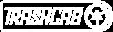 TrashCab